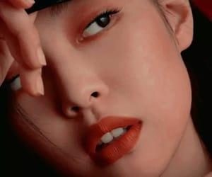 aesthetic, blink, and korean image