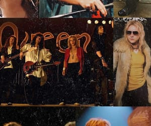 70s, 80s, and Queen image