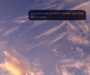 background, ex, and heartbreak image