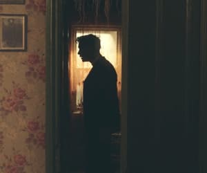 cillian murphy, screencaps, and Shelby image