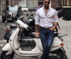 bad boys, fashion, and street style image
