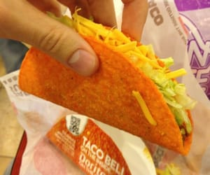chips, snacks, and tacos image