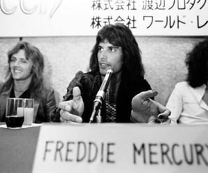 1975, 70s, and album image