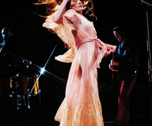 florence and the machine, beauty, and florence welch image