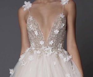 dress, fashion, and fashionable image