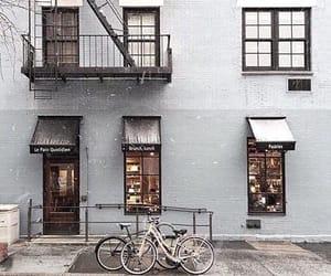 aesthetics, apartment, and beautiful image
