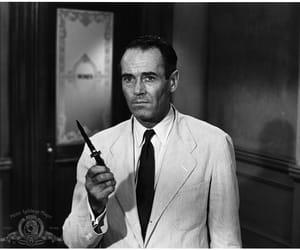 classic movies, jury duty, and black and white cinema image