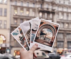 travel, city, and photography image