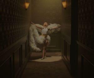 casting jonbenét movie, 2017 netflix documentary, and murder beauty pageant image