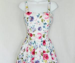 clothes, clothing, and cute dress image
