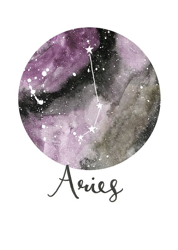 Image About Zodiac In Stars By Miss Leptirica