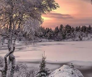 Bygstad, Norway