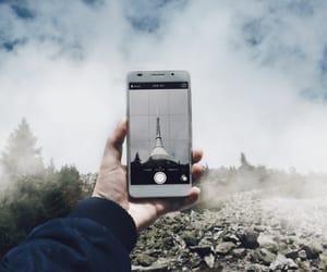 adventure, camera, and dslr image