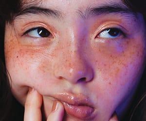model, japanese model, and nylon japan image