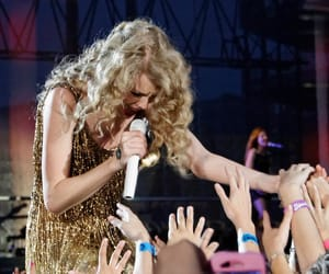 Taylor Swift, taylorswift, and speak now image