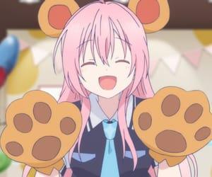 anime, ハッピーシュガーライフ, and アニメ image
