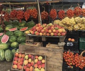 fruit, food, and indie image