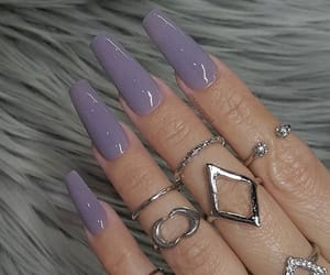 aesthetic, inspo, and jewelry image