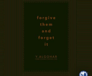 certificate, character, and forgive image