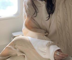aesthetic, soft, and fashion image