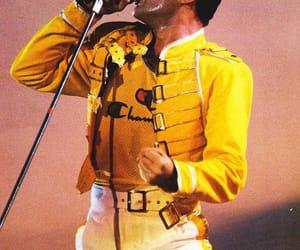 80's, 90's, and Freddie Mercury image