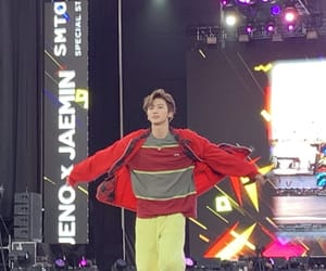 dancer, low quality, and nct image