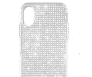 apple, iphonecases, and cover image