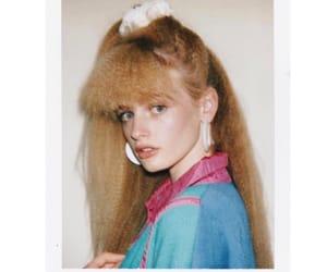 80s, eighties, and fashion image