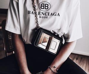 Balenciaga image
