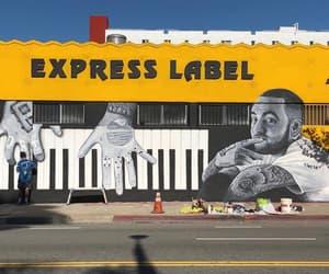 art, artist, and california image