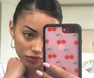 cindy kimberly, wolfiecindy, and cherry image