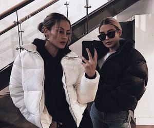 style, friends, and best friends image