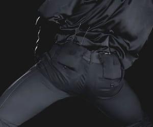 details, jin, and v image