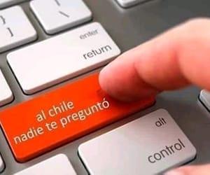 meme and reaccion image