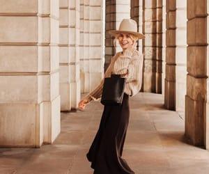 cowboy, Nicole Kidman, and Cowgirl image