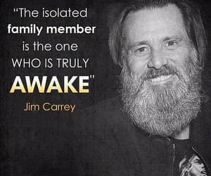jim carrey and quote image