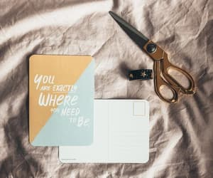 colorful, inspiration, and paper goods image