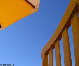 arquitetura, banner, and folder image
