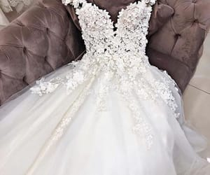casamento, noiva, and wedding image