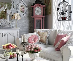 home decor and hpme image