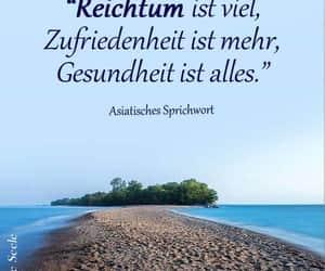 deutsch, zufriedenheit, and german image
