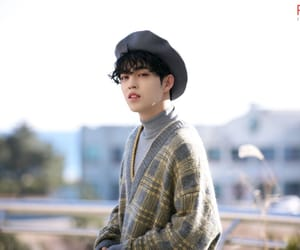 Seventeen, s.coups, and choi seungcheol image