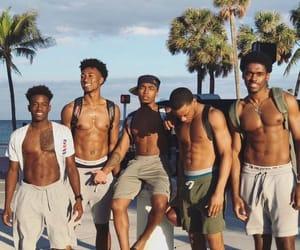 boys and guys image