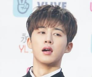 elegant, Ikon, and leader image