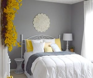 beautiful, bedroom, and inspiração image