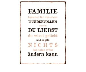 text, wahr, and familie image