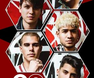 Image by tota cnco