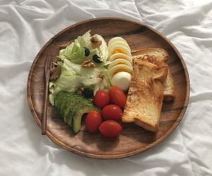 food, aesthetic, and eat image