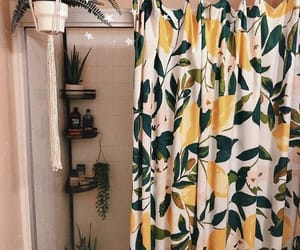 house, bath, and bathroom image