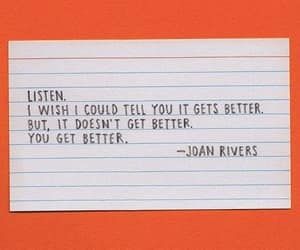 changes, joan rivers, and it gets better image